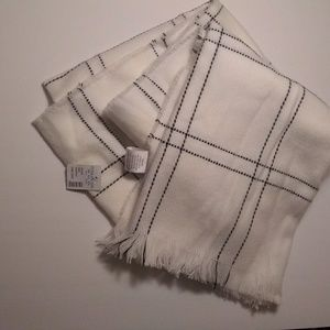 Blanket Scarf - Maurices